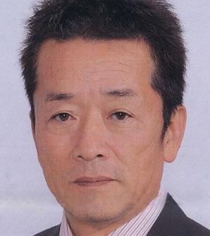 萩尾 洋 八女市議会議員
