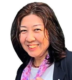 天野 里美 多度津町議会議員(香川県)