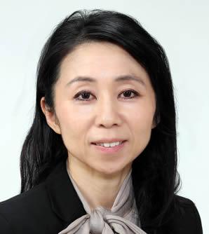 後藤 みちこ 水戸市議会議員(茨城県)
